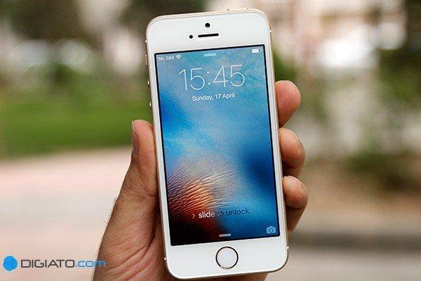 Digiato-iPhoneSE (55)