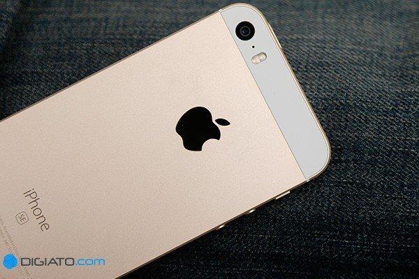 Digiato-iPhoneSE (56)