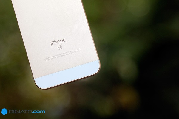 Digiato-iPhoneSE (58)