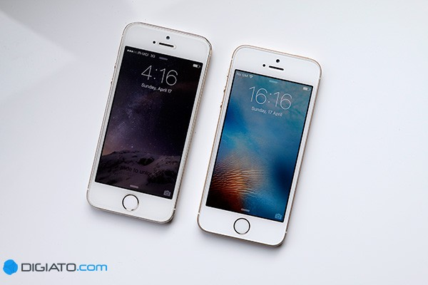 Digiato-iPhoneSE (73)