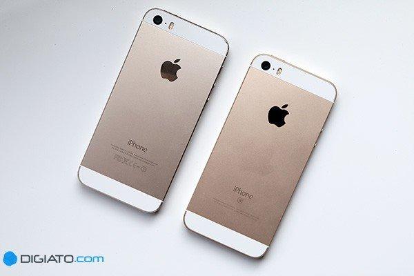 Digiato-iPhoneSE (74)