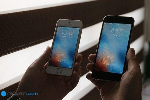 Digiato-iPhoneSE (75)