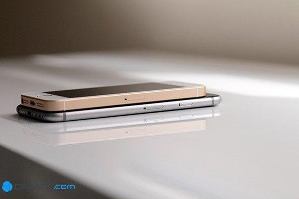 Digiato-iPhoneSE (77)
