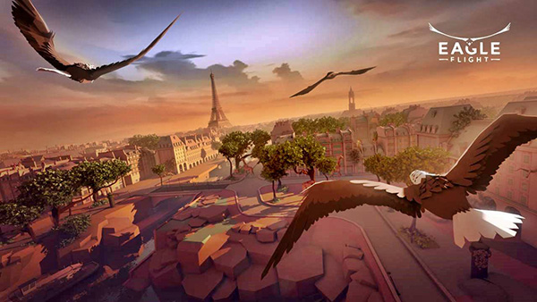 Eagle-flight-realidad-virtual-ubisoft