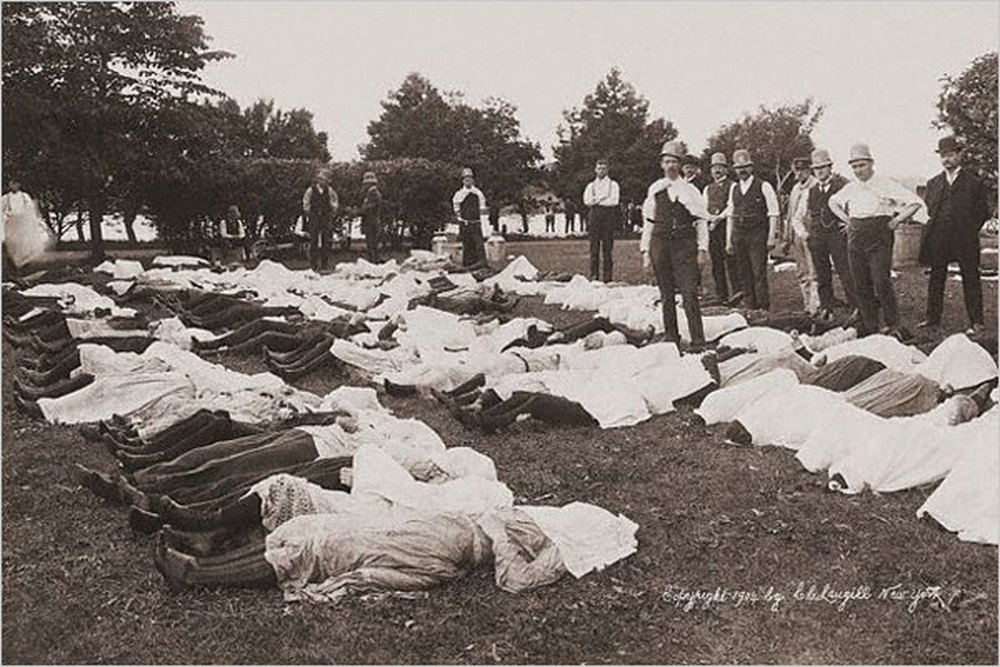 General-Slocum-Victims-on-North-Brother-Island (1)