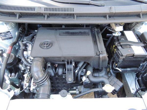 H220-9