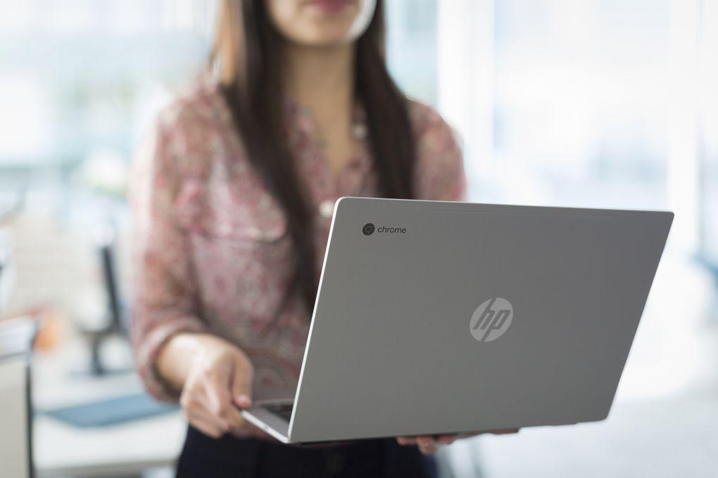 HP_Chromebook_13_1.0