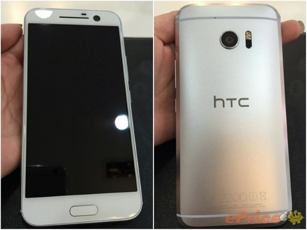 HTC-10-leaked-photos (1)