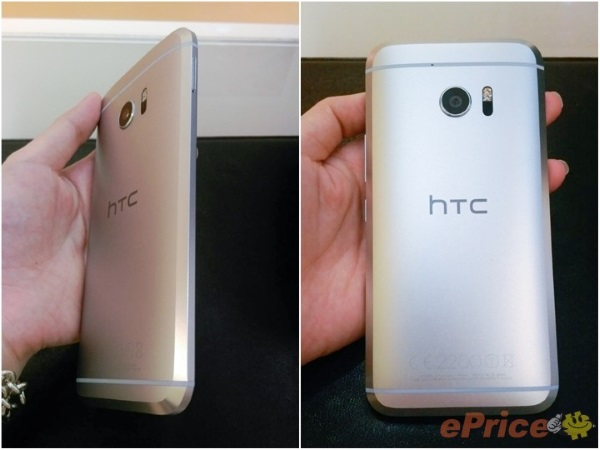 HTC-10-leaked-photos (2)
