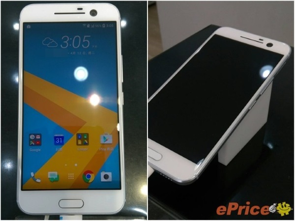 HTC-10-leaked-photos
