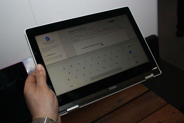 Haier_Chromebook_Convertible_NotebookItalia_4-w600