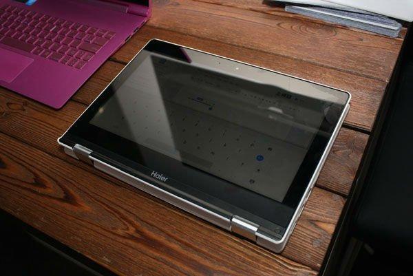 Haier_Chromebook_Convertible_NotebookItalia_8-w600