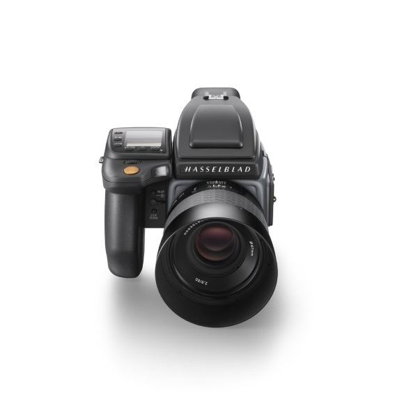 Hasselblad-H6D-100c_front-shot_WH1.0