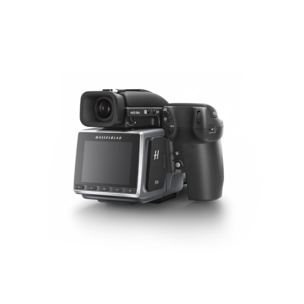Hasselblad-H6D-50c_rear-side-shot_WH1.0