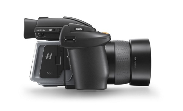 Hasselblad-H6D-50c_right-side-shot_WH1.0
