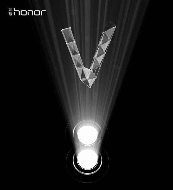 Honor-V8-teaser-custom_1