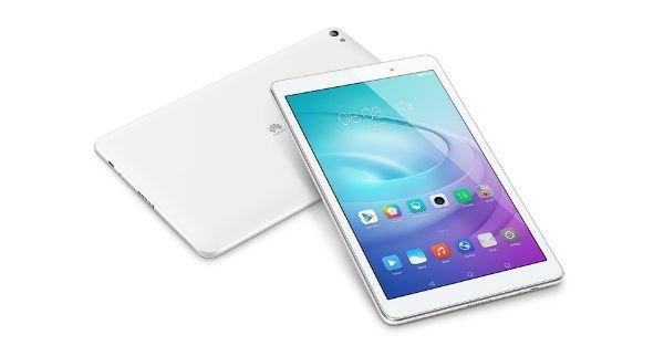 Huawei-MediaPad-T2-10.0-Pro_1-w600