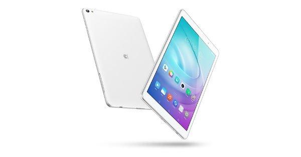 Huawei-MediaPad-T2-10.0-Pro_2-w600