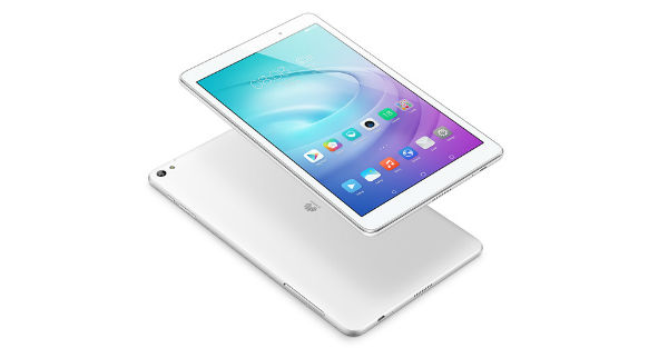 Huawei-MediaPad-T2-10.0-Pro_3-w600
