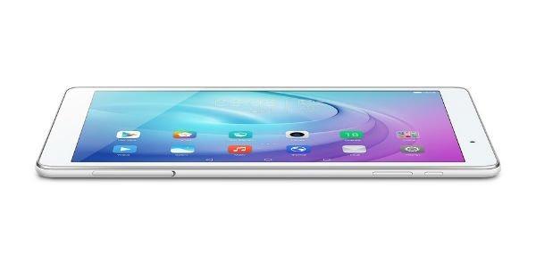 Huawei-MediaPad-T2-10.0-Pro_4-w600