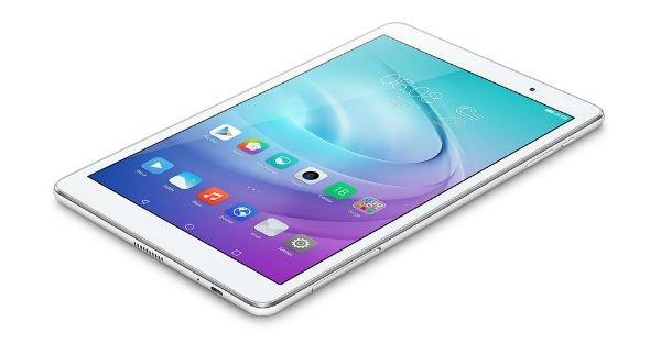 Huawei-MediaPad-T2-10.0-Pro_5-w600