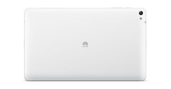 Huawei-MediaPad-T2-10.0-Pro_7-w600