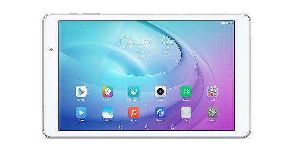 Huawei-MediaPad-T2-10.0-Pro_8-w600