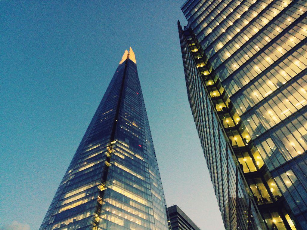Huawei_London_3.0