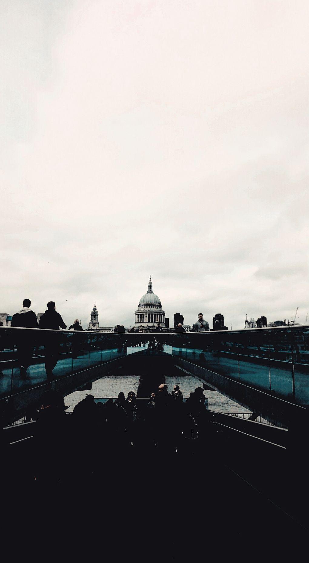 Huawei_London_5.0
