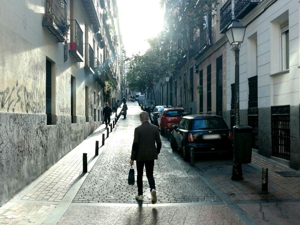 Huawei_Madrid_4.0