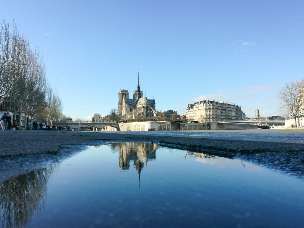 Huawei_Paris_1.0
