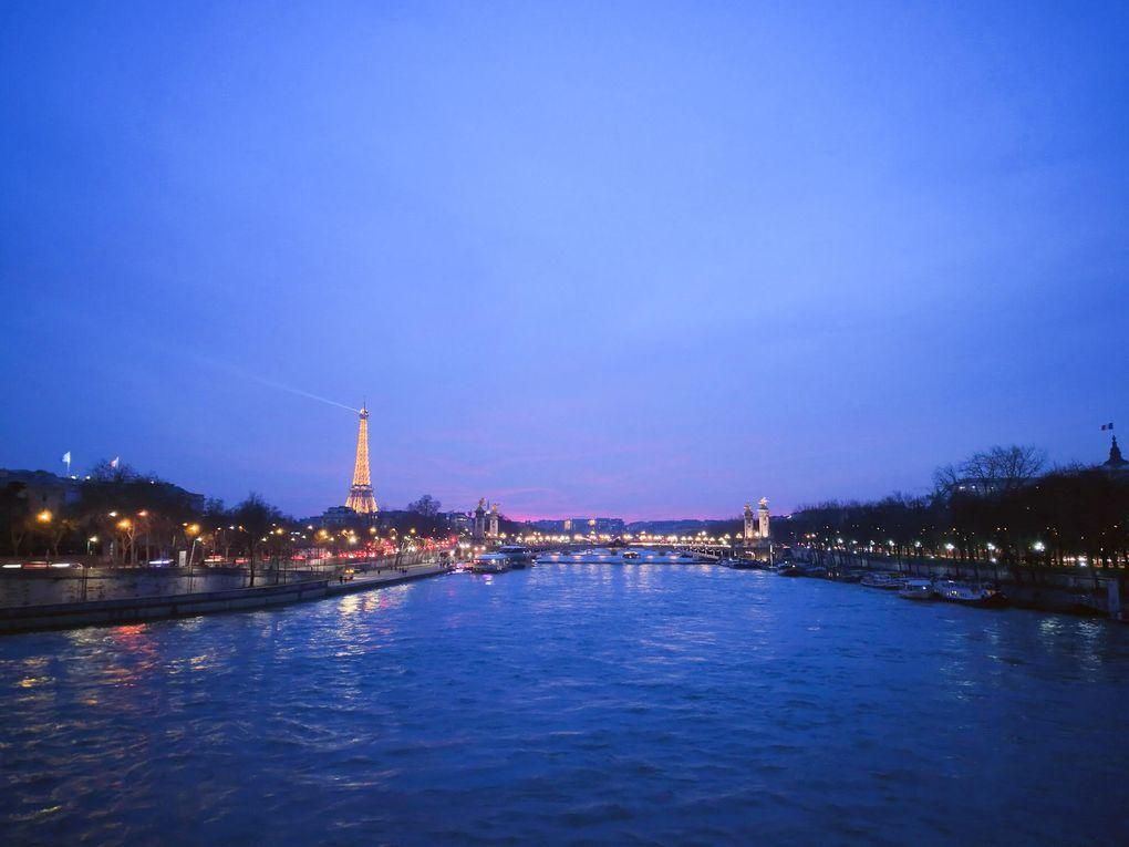 Huawei_Paris_5.0