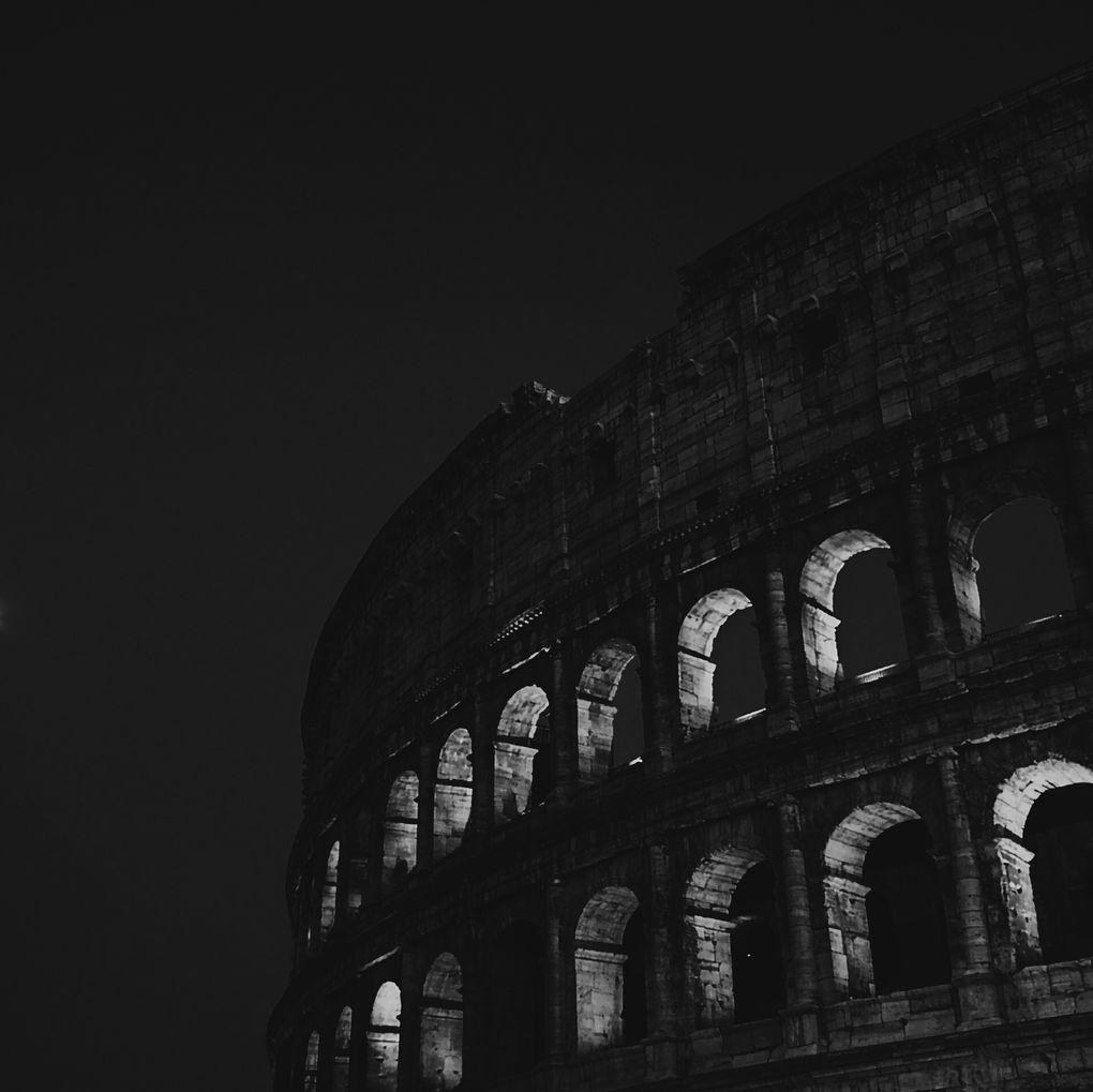 Huawei_Rome_4.0