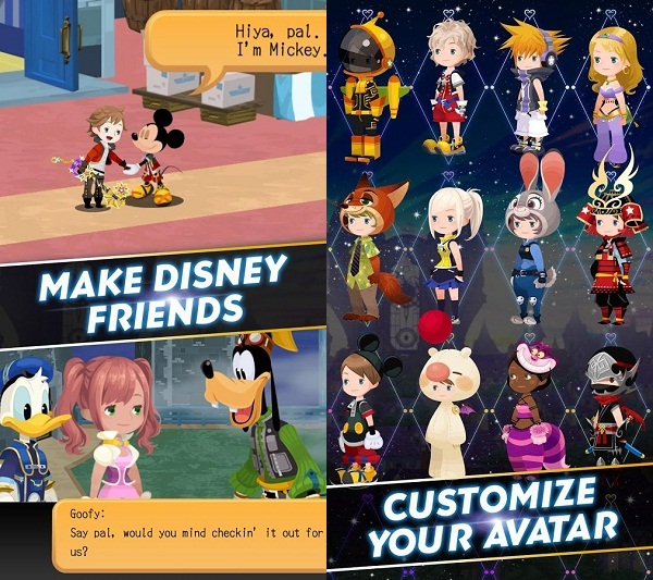 Kingdom-Hearts-Unchained-χ