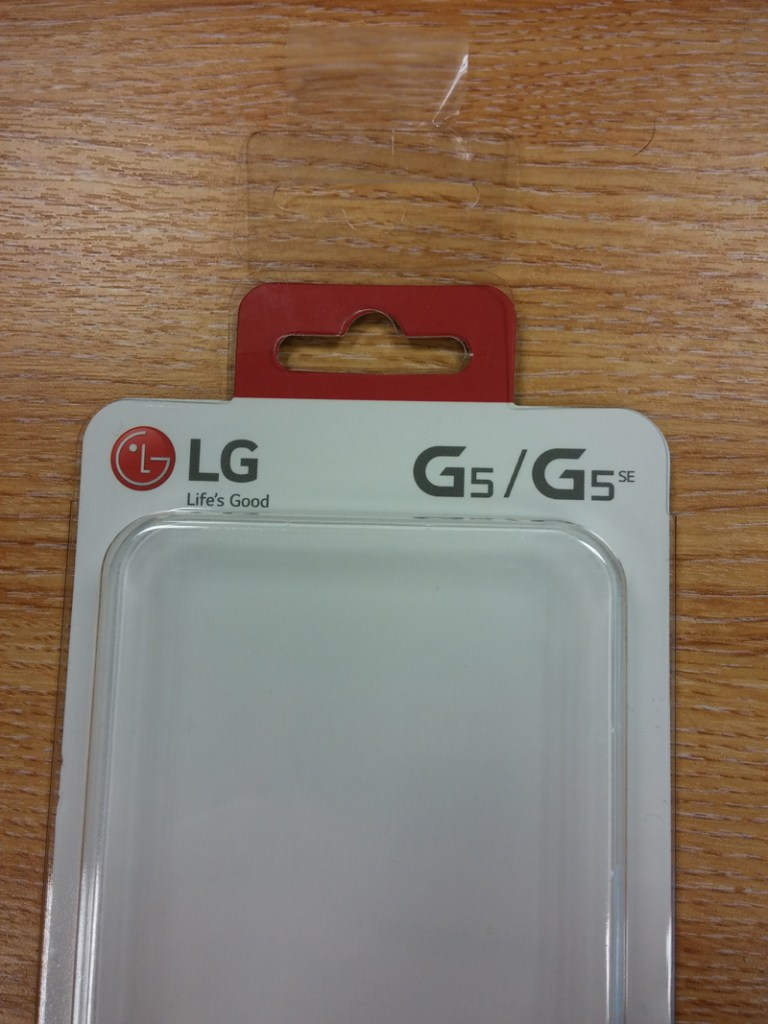 LG-G5-SE-official (1)