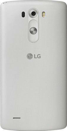 LG-L5000_5-w600