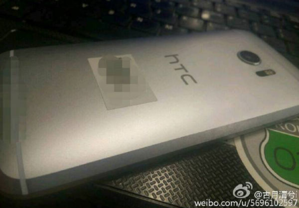 Leaked-photos-of-the-white-HTC-10 (2)-w600