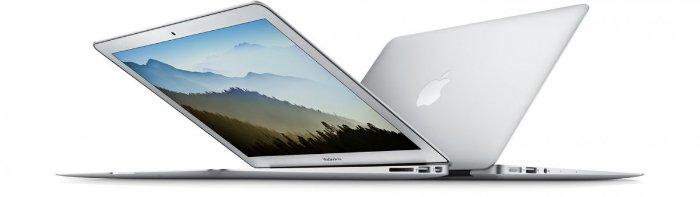 «جان گروبر» (John Gruber)، نویسنده وبلاگ معتبر «Daring Fireball» باور دارد که اپل رسما برند ایر را به پایان راه خود رسانده اما امسال هم ممکن است پردازنده اش بروز رسانی شده و تحت عنوان مدل ۲۰۱۶ فروخته شود.