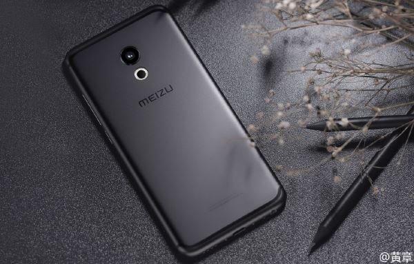 Meizu-Pro-6-Leak-Rear-10-LED-Ring-Flash-KK-2