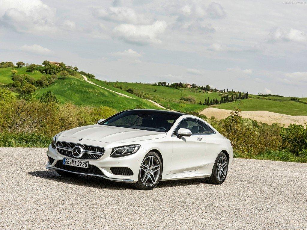 Mercedes-Benz-S-Class_Coupe_2015_1600x1200_wallpaper_0c