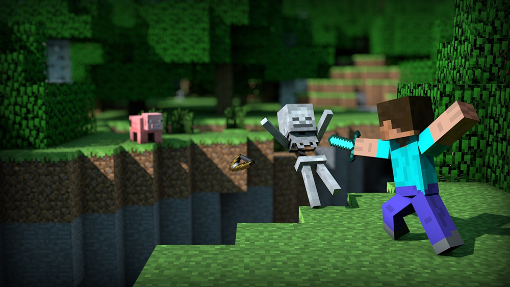 Minecraft-1 copy