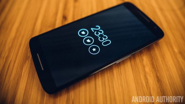Moto-X-Play-Hands-on-review