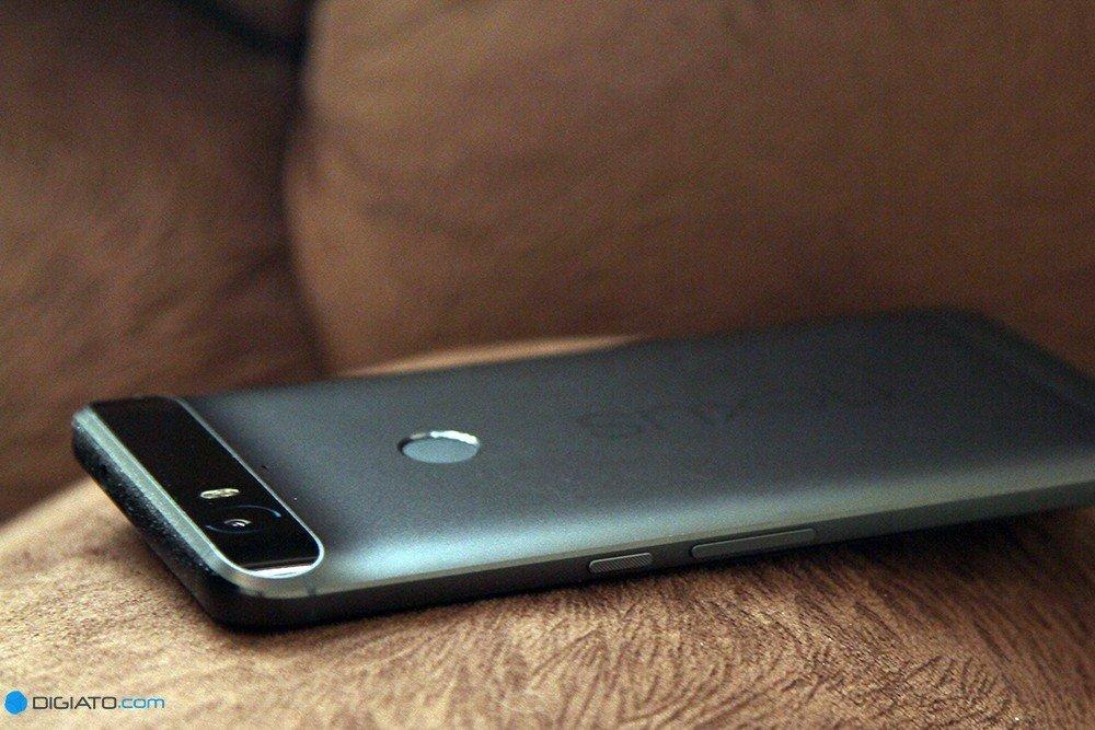 Nexus6p-(31)