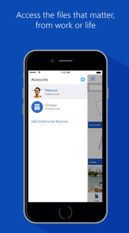OneDrive-cloud-storage-for-iOS-receives-update (1)-w600