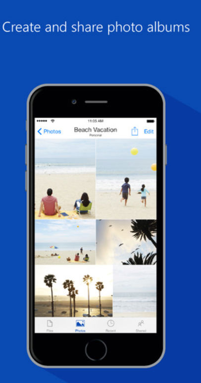 OneDrive-cloud-storage-for-iOS-receives-update (2)-w600