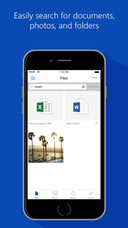 OneDrive-cloud-storage-for-iOS-receives-update (3)-w600