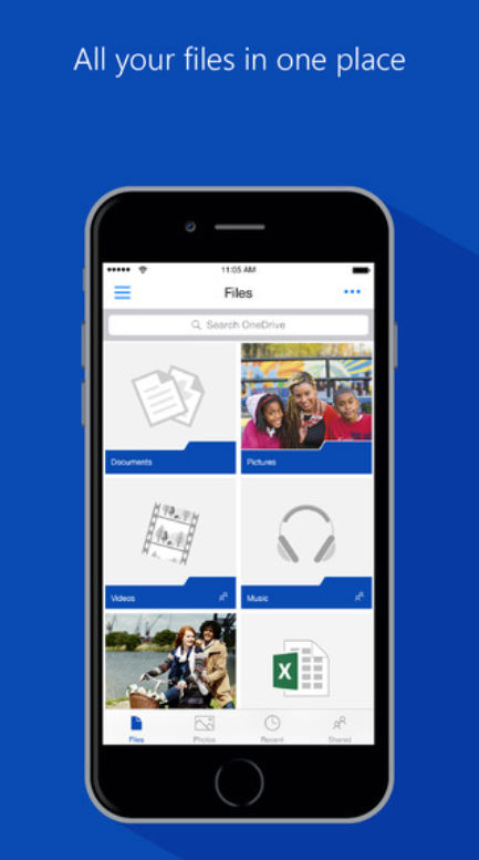 OneDrive-cloud-storage-for-iOS-receives-update-w600