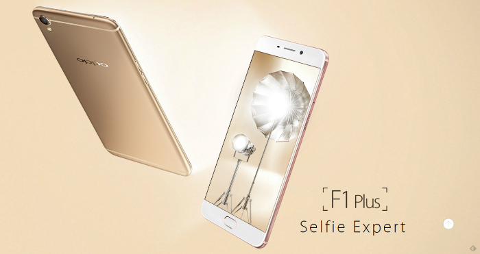 Oppo-F1-Plus-in-pictures (2)-w700
