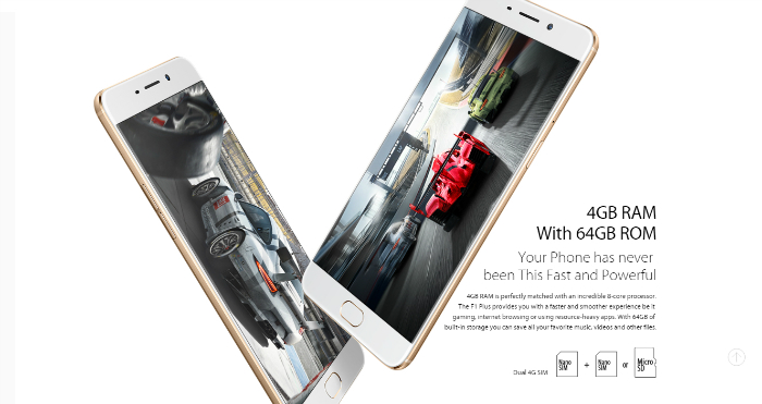 Oppo-F1-Plus-in-pictures-w700