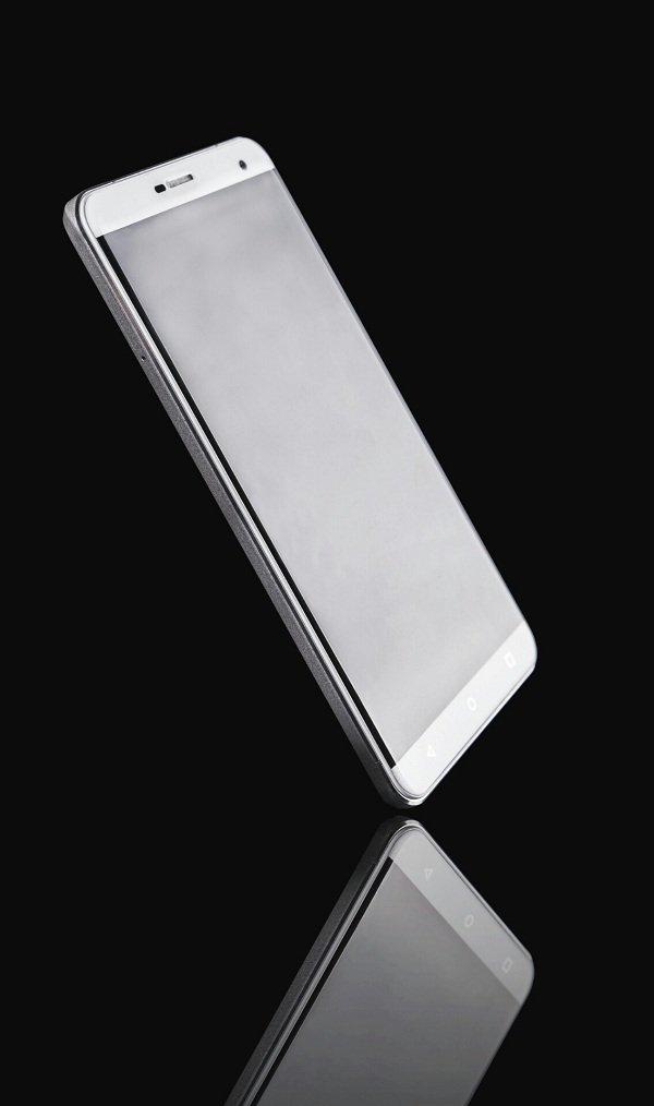 Oukitel-K6000-Premium_12